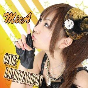 OneLimitation