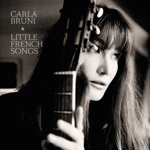 Little French Songs - Deluxe Version Without Videos