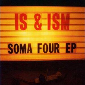 SOMA/FOUR