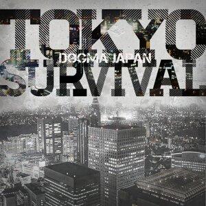 TOKYO SURVIVAL