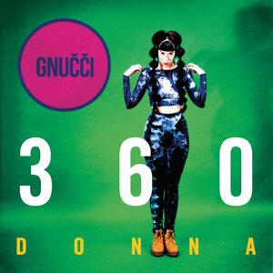 360 Donna