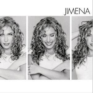 Jimena