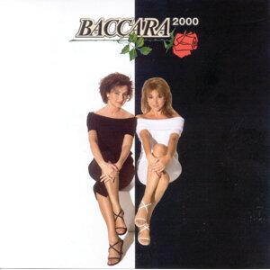 Baccara 2000