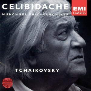 Edition Vol.1 - Tchaikovsky: Symphony No.5