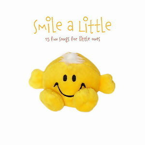 Smile A Little