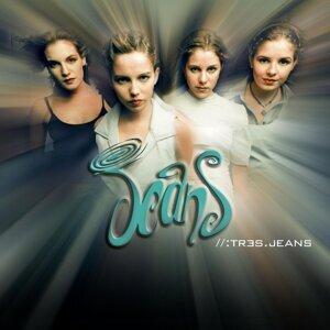 //:Tres.Jeans