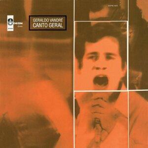 Canto Geral - (Os Originais)