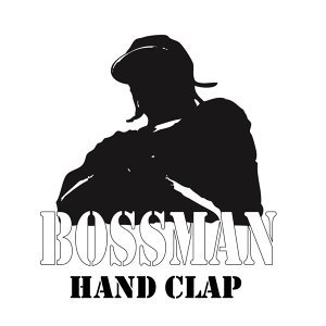 Hand Clap - Edited