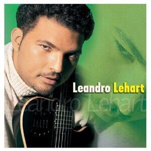 Leandro Lehart Solo