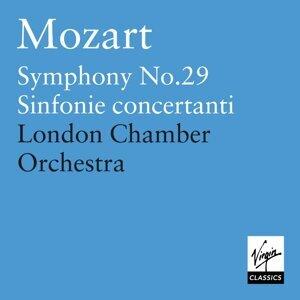 Symphony No.29