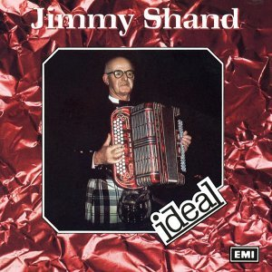 Jimmy Shand