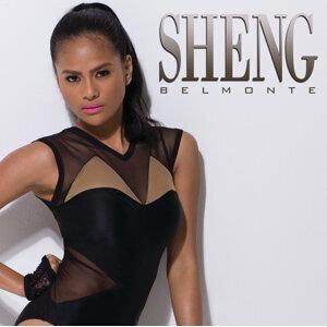 Sheng Belmonte