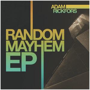 Random Mayhem EP