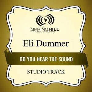 Do You Hear the Sound (Studio Track)