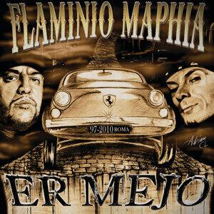 Er Mejo 1997-2010