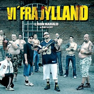 Vi' Fra Jylland