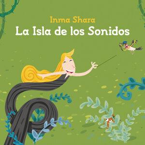 La Isla De Los Sonidos