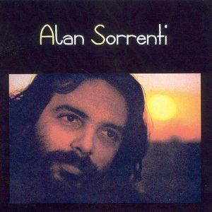 Alan Sorrenti (2005 - Remaster)