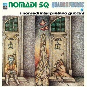 Interpretano Guccini (2007 - Remaster)