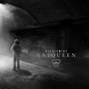 Ratqueen