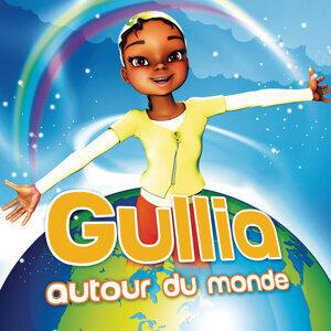 Gullia Vol 2