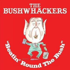 Beatin' Round The Bush