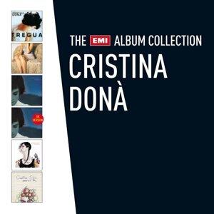 The EMI Album Collection
