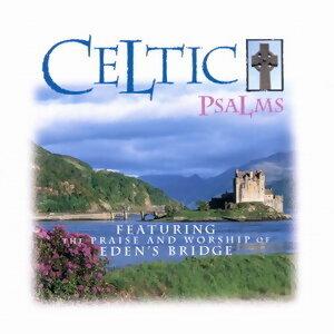 Celtic Psalms