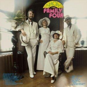 Family Four Show