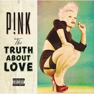 The Truth About Love - Track by Track Commentary