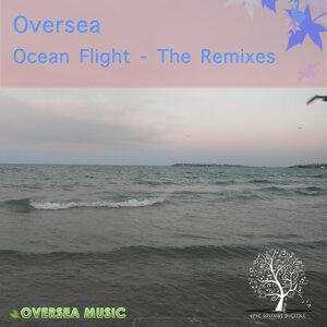 Ocean Flight [Remixes]