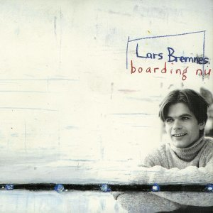 Boarding Nu