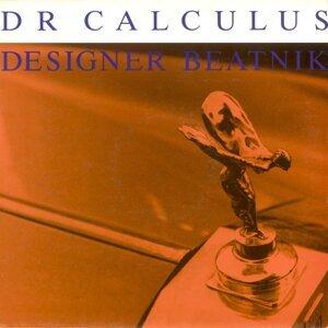 Designer Beatnik