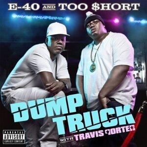 Dump Truck (feat. Travis Porter & Young Chu)