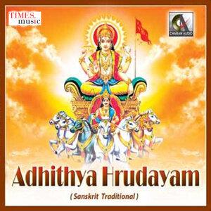 Aditya Hrudayam