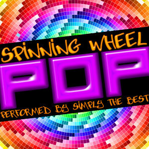 Spinning Wheel Pop