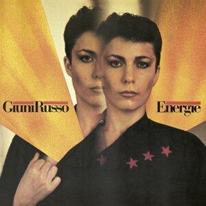 Energie - Original LP - Remastered Edit. 2012
