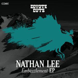 Embezzlement EP