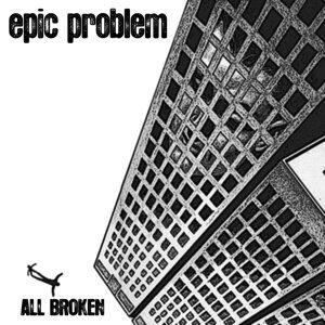 All Broken
