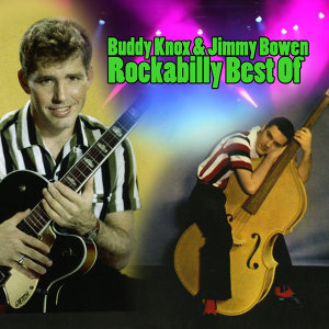 Rockabilly Best