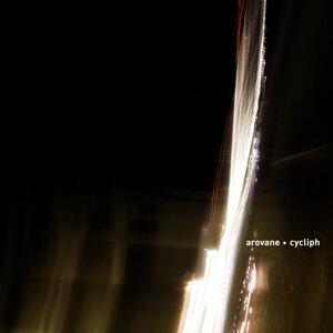 Cycliph