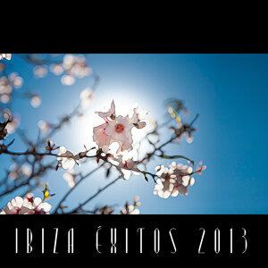 Ibiza Éxitos 2013