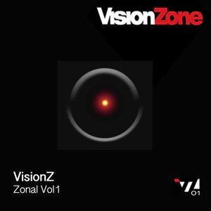 Zonal, Vol. 1