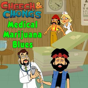 Medical Marijuana Blues
