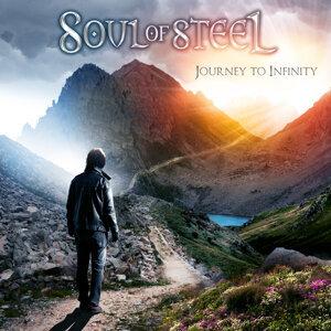 Journey to Infinity