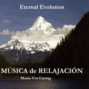 Music For Easing: Eternal Evolution