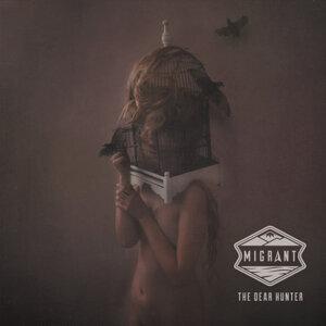 Migrant (Deluxe)