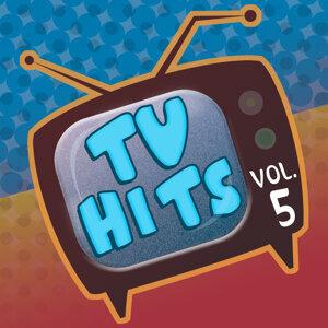 Tv Hits Vol. 5