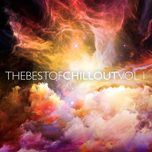 The Best of Chill Out Vol. I