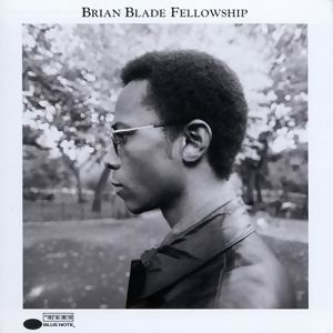 The Brian Blade Fellowship